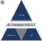 Autismekonsult